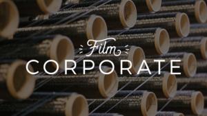 Film corporate - la meilleur vidéo d'entreprise